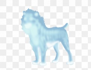 Puppy - Dog Breed Puppy Non-sporting Group Cat PNG