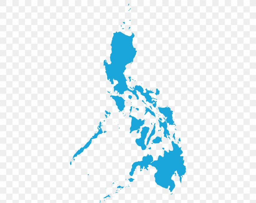Flag Of The Philippines Map, PNG, 1280x1016px, Philippines, Blue, Flag Of The Philippines, Map, Mapa Polityczna Download Free
