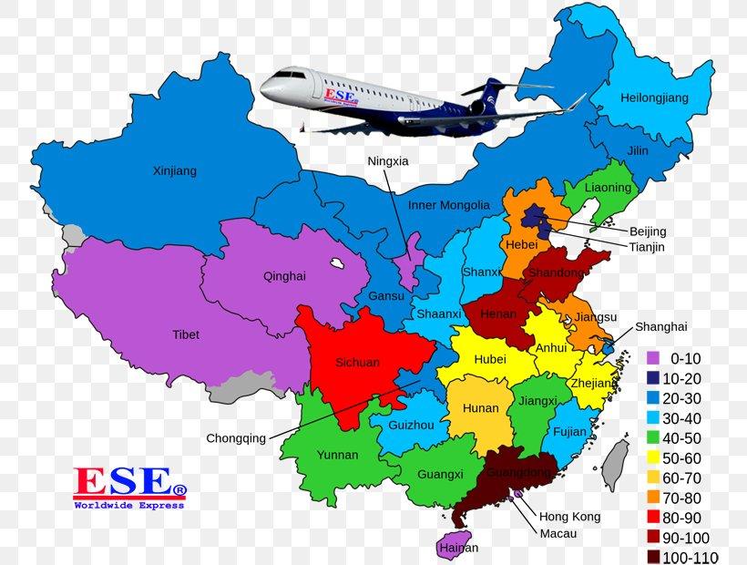 Provinces Of China Map Image Mingshashan Png 760x620px China