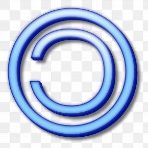 Symbol - Copyleft Computer Software Free Software License PNG