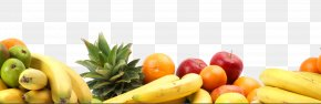 Piles Of Fruits And Vegetables - Fruit Vegetable Nutrition Healthy Diet PNG
