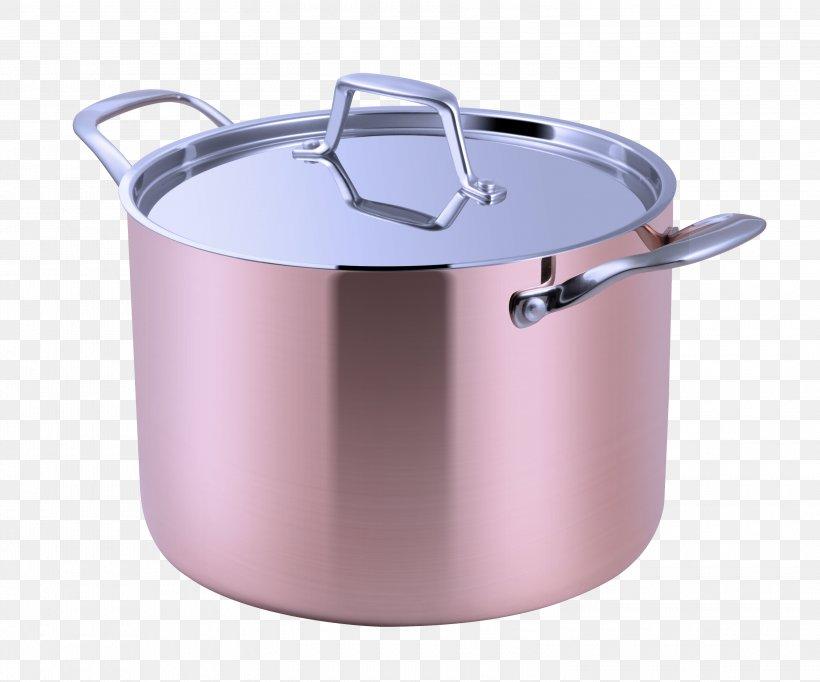 Lid Stock Pot Cookware And Bakeware Saucepan Sauté Pan, PNG, 3000x2497px, Lid, Cookware And Bakeware, Saucepan, Stock Pot Download Free