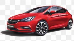 Opel - Opel Astra Vauxhall Astra Vauxhall Motors Car PNG