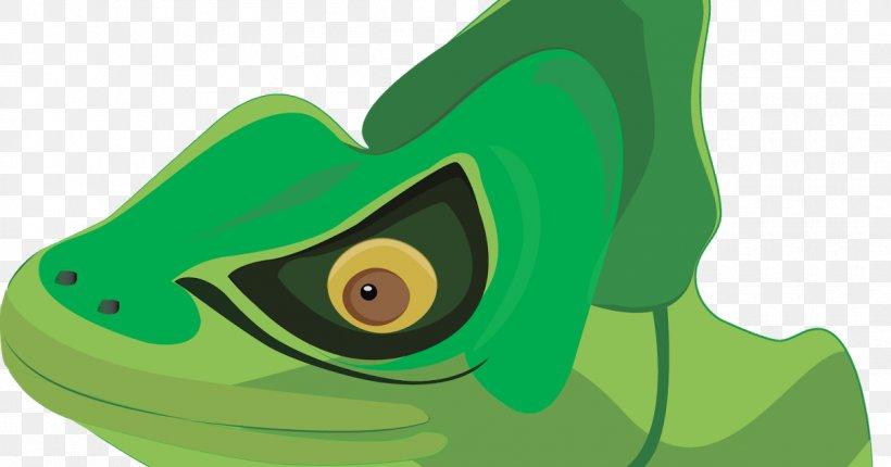 Tree Frog True Frog Reptile Illustration, PNG, 1200x630px, Tree Frog, Amphibian, Basilisk, Bicycle, Cartoon Download Free