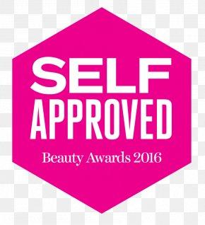 Self Prevention - Approved Drug Food And Drug Administration Pharmaceutical Drug PNG