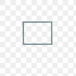 Vintage Green Frame - Picture Frame Ornament Text Stock Illustration Pattern PNG