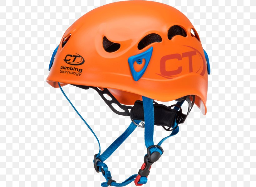 Aludesign Spa Rock-climbing Equipment Helmet Rock Climbing, PNG, 600x600px, Aludesign Spa, Baseball Equipment, Bicycle Clothing, Bicycle Helmet, Bicycles Equipment And Supplies Download Free