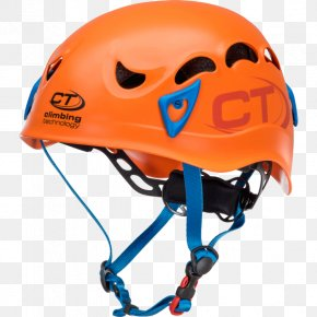 Helmet - Aludesign Spa Rock-climbing Equipment Helmet Rock Climbing PNG