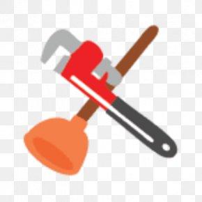 Plumber Pipes Cliparts - Plumbing Plumber Clip Art PNG