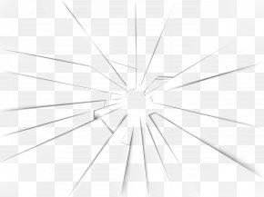 Broken Glass Transparent Clip Art Image - Symmetry Structure Line Angle Pattern PNG
