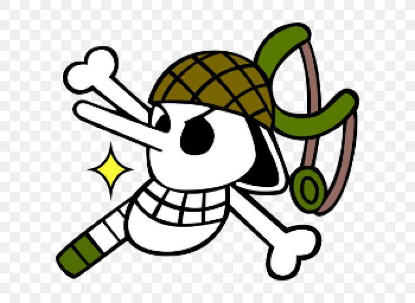 Usopp Monkey D. Luffy Roronoa Zoro Nami Vinsmoke Sanji, PNG, 600x600px, Usopp, Artwork, Fictional Character, Flag, Franky Download Free