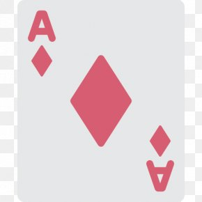 Ace Of Diamonds - Ace Of Hearts Playing Card Suit Ace Of Spades PNG