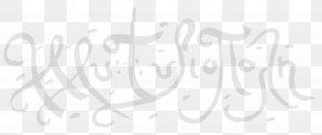 ANNUNCIATION - Logo Art Director Graphic Design Brand White PNG