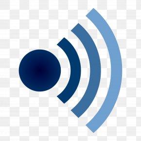 Telegram - Logo Wikiquote Wikimedia Foundation Wikimedia Commons PNG