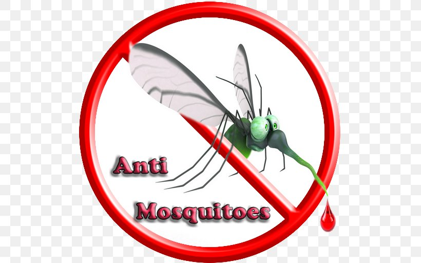 Mosquito Insect Pollinator Clip Art, PNG, 512x512px, Mosquito, Area, Artwork, Character, Fiction Download Free