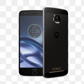 32 GBLunar GrayVerizonCDMA/GSM Motorola Mobility Moto Z Droid32GB Black & Rose Gold Android Smartphone Verizon WirelessAndroid - Motorola Moto Z Droid PNG