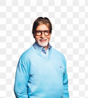 Amitabh Bachchan Transparent - Amitabh Bachchan India Actor Bollywood Film PNG