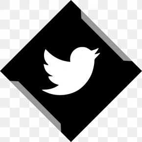 Social Media - Social Media Pure Skin Aesthetic & Laser Center YouTube Icon Design PNG