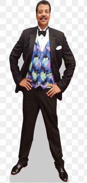 Nba - Dwyane Wade Jumpsuit Onesie NBA Clothing PNG