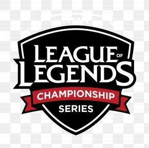 Legend - 2017 Summer European League Of Legends Championship Series 2017 League Of Legends World Championship 2018 Spring European League Of Legends Championship Series PNG
