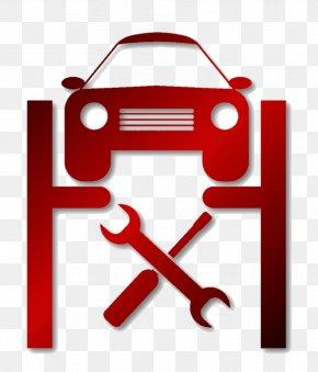 Automobile Repair - Car Motor Vehicle Service Automobile Repair Shop PNG