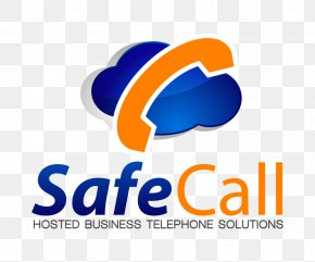 Design - Logo Telephone Call VoIP Phone PNG