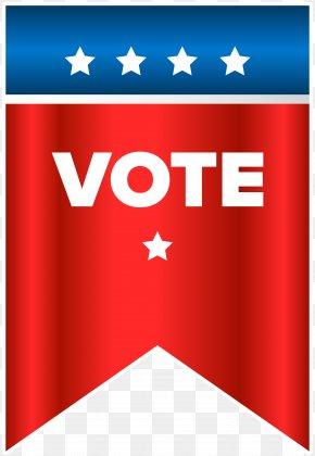 Vote Clip Art Image - Nick Jr. Nickelodeon Noggin PNG
