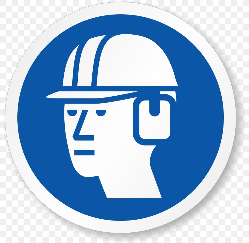 Respirator Dust Mask Personal Protective Equipment Sign Gas Mask, PNG, 800x800px, Respirator, Area, Blue, Brand, Dust Mask Download Free
