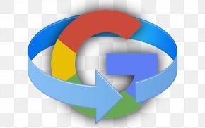 Google+ Logo - Carlshälls Gård Clip Art Google Logo Image PNG