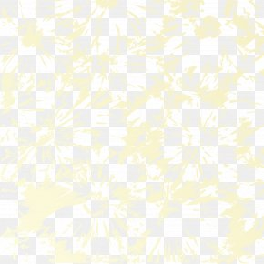 Pattern Background - Line Point Angle Pattern PNG