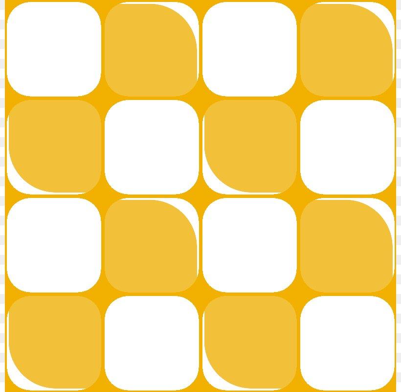 Royalty-free Free Content Public Domain Clip Art, PNG, 800x800px, Royaltyfree, Area, Cityscape, Free Content, Line Art Download Free