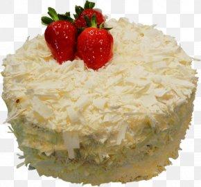 Birthday Cake - Chocolate Cake Birthday Cake Cupcake Cream Red Velvet Cake PNG
