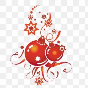 Australia Santa Clip Art Christmas Ornament - Christmas Day Vector Graphics Christmas Ornament Santa Claus PNG