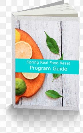 Western Medicine - Food Detoxification Health Diet Clean Eating PNG