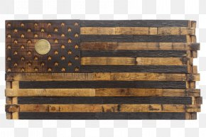 Wood - Lumber Wood Stain PNG