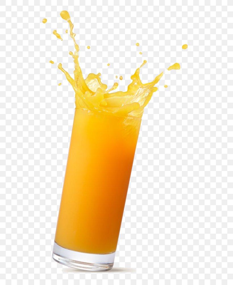 Orange Juice Fuzzy Navel Orange Drink Png 681x1000px Orange