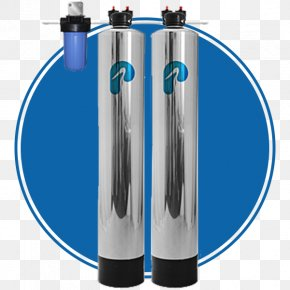 Water - Water Softening Water Filter Magnetic Water Treatment Hard Water PNG