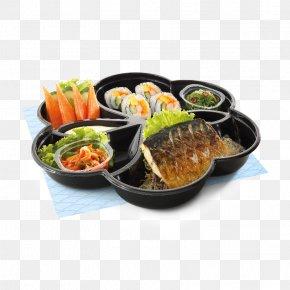 Plate - Bento Asian Cuisine Tonkatsu Japanese Cuisine Oishi Group PNG