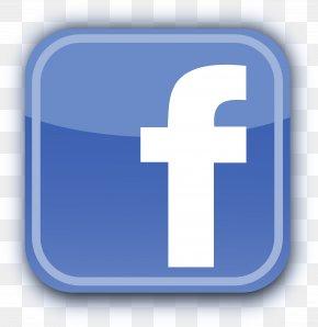 Logo Facebook - Facebook Messenger Social Media YouTube LinkedIn PNG