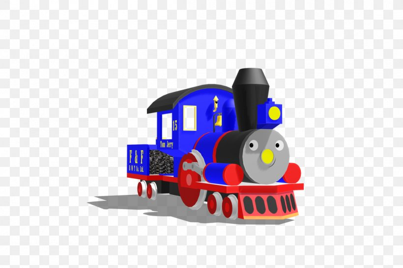 Rail Transport Locomotive Union Pacific Railroad Railway Roundhouse Character, PNG, 1100x733px, Rail Transport, Business, Casey Jr Circus Train, Character, Claire Corlett Download Free