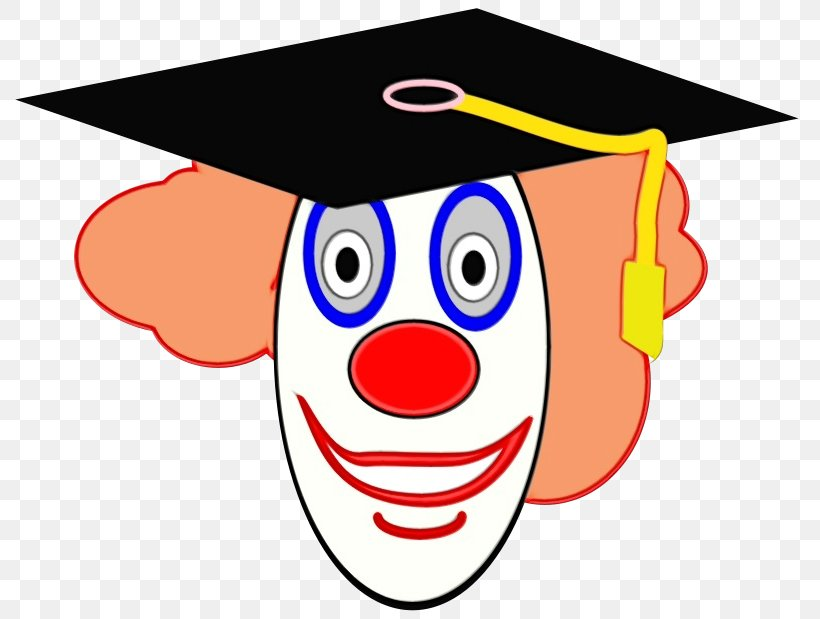 Clown Head Roblox Event Smiley Face Background Png 800x619px Clown Cartoon Circus Emoticon Evil Clown Download Free