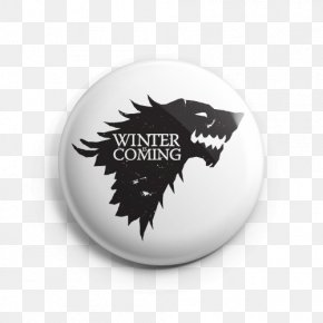 Winter Is Coming - Daenerys Targaryen House Stark Winter Is Coming Television Show PNG