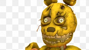 Five Nights At Freddy's 4 - Five Nights At Freddy's 3 Game Video Fandom Animated Film PNG