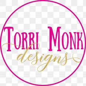 Price Freelance Graphic Design Ideas - Santiago Logo Brand Clip Art Font PNG