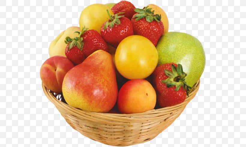 Tomato Cartoon, PNG, 555x490px, Kompot, Accessory Fruit, Apple, Basket, Bowl Download Free