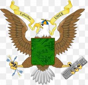 Unix Cliparts - Associate Justice Of The Supreme Court Of The United States Chief Justice Of The United States President Of The United States PNG