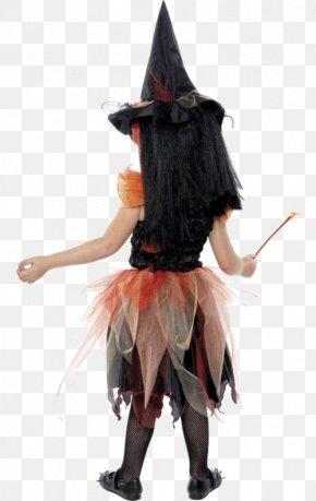 Halloween Costume Kids - Halloween Costume Dress Costume Design Skirt PNG