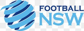 Football - National Premier Leagues NSW APIA Leichhardt Tigers FC New South Wales Football Federation Victoria PNG