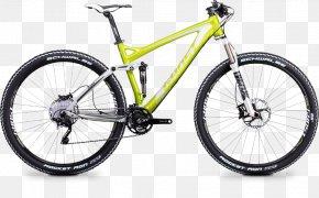 Bicycle - Bicycle Wheels Shimano Deore XT Mountain Bike Bicycle Derailleurs PNG