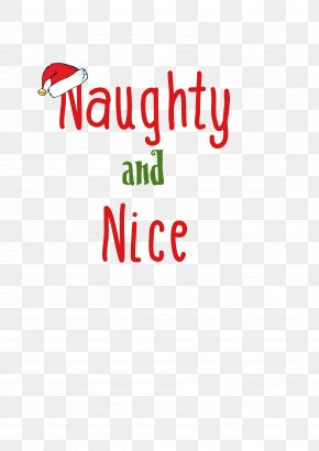 Quotation - Christmas Quotation Deer Logo Galaxy PNG